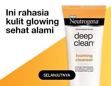 deep_clean_small_banner