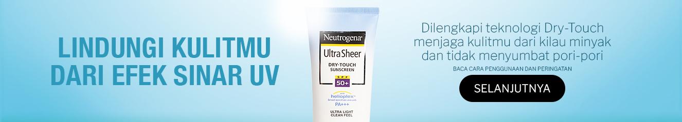 ultra_sheer_banner