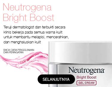 neutrogena_bright_boost_banner