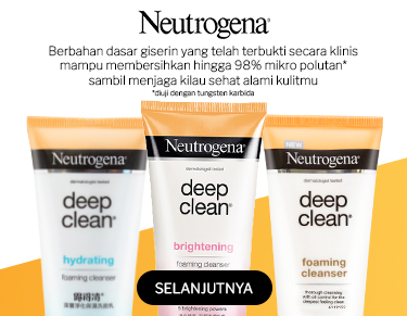 neutrogena_deep_clean_banner