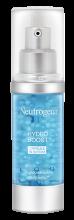 Neutrogena® Hydro Boost Capsule in Serum