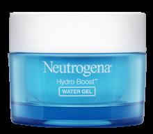 Neutrogena® Hydro Boost Water Gel